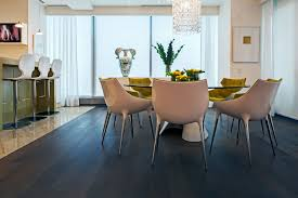 Laminate Flooring Victoria Bc White Oak Engineered Hardwood Flooring Matte European Floors