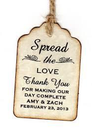 best 25 wedding favour jar labels ideas on pinterest mason