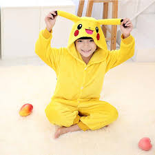 Halloween Costumes Pikachu Cheap Pikachu Costume Aliexpress Alibaba Group