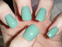 manicures in destin fl at le nails best manicures in destin