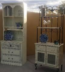 A Home Decor Store Home Furnishings Home Decor Furniture Store Phoenix Az