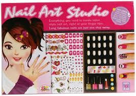 ekta nail art studio nail art studio shop for ekta products in