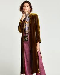 robe de chambre de luxe charmant robe de chambre femme luxe artlitude artlitude