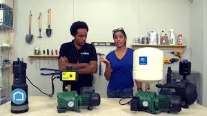 all about dab pumps in trinidad u0026 tobago youtube