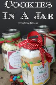 299 best class christmas party ideas images on pinterest holiday