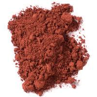 venetian red earth pigments great site for paint pigments for