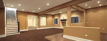 terrific finished basement paint colors 82 for your simple design