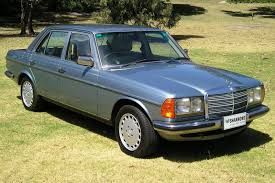 mercedes charity sold mercedes 280e saloon charity lot auctions lot 41