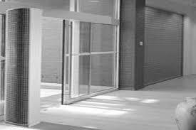 Loading Dock Air Curtain Hemsco S Pte Ltd Air Strip Curtain Industrial Division