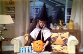 Conehead Halloween Costume Holiday Film Reviews Saturday Night Live