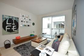apartment apartment short term home design great creative with