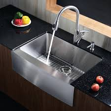 Black Farmers Sink by Farmers Sinks For Kitchen Black Undermount Kitchen Sinks Granite