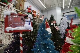 walmart thanksgiving deals 2014 wal mart is making black friday a five day event today com