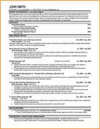 Graduate Student Resume Sample by Resume Example For It Graduate Templates