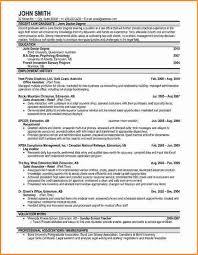 recent college graduate resume sample resume example for it graduate templates