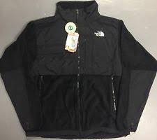 the north face coats u0026 jackets for women ebay