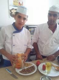 formation cuisine patisserie formation cuisine tunisie 100 images institut pascal accueil