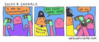 Fashion Police Meme - the best fashion police memes memedroid