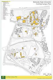 kentucky house map cus map kentucky state