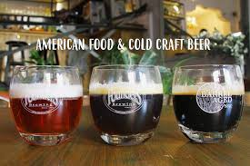 craft beer cake roll madrid comida americana u0026 craftbeer