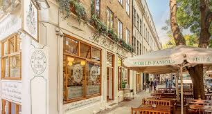 rock u0026 sole plaice rock u0026 sole plaice