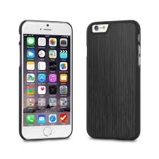 black friday iphone 6s here u0027s 8 of the best iphone 6 cases money can buy knowtechie