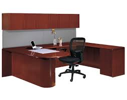 Used Office Furniture Memphis Tn by Cubelinc Incorporated Pre Owned Selection Of The Finest Office