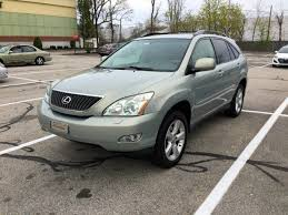 lexus rx330 lease future cc driving impressions 2005 lexus rx330 u2013 rollin u0027 like the