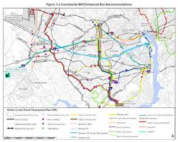 fairfax county map fairfax service plan u r b a n t r e k k e r