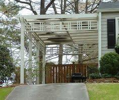 Garage Pergola Designs by Pyramid Hip Roof Board Pinterest Roof Shapes Hip Roof