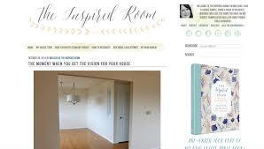 11 design blogs to follow now v i y e t