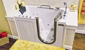 Walk In Bathtubs Reviews Products Archive Heavenly Walk In Tubs