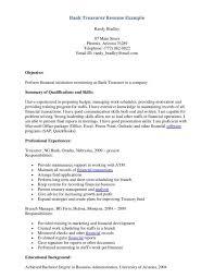 cover letter cover letter teller position cover letter for credit