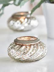 vintage tea light holders tealight holders tea light holders tealights best tea lights