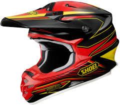metal mulisha motocross helmet mx helmets