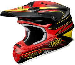 Mx Helmets