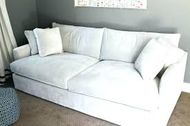 Patio Furniture Slip Covers Chaise Lounge Slipcover The Maker Inside Slipcovers For Sofa Plan