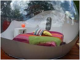 chambre d hotes belgique charme stunning chambre originale belgique images design trends 2017