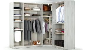 chambre castorama dressing meuble d angle chambre sobreal en ligne a castorama lzzy co