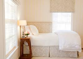 How To Fold A Fitted Bed Sheet How To Dress Your Daybed