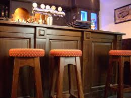 negozi sedie roma arredo pub