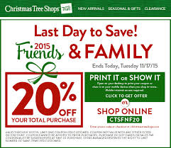 amazing ideas tree shop app coupons for shops apps
