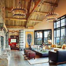 mountain home interiors 20 best exterior views home images on colorado