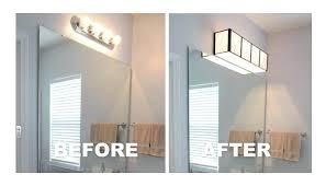 home depot vanity bathroom lights bathroom lighting home depot engem me