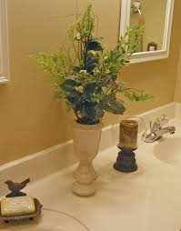 bathroom staging ideas goodbye house hello home home staging a bathroom