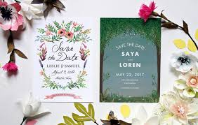printing wedding programs want to print your own wedding invitations here s what you need