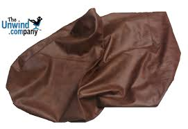 Reupholster Leather Chair Stressless Cut Leather Is It Worth It To Reupholster Your Old