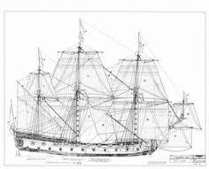 Model Ship Plans Free Download by Model Ship Plans Free Download Mauromar Pinterest