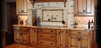 your home your style our cabinetry monarch cabinetry