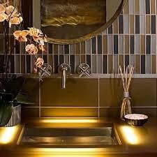 Brizo Tresa Kitchen Faucet Brizo Kitchen And Bathroom Faucets Best Brizo Kitchen And
